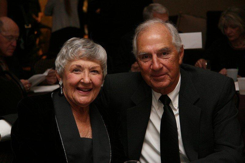 2010-Andrea-Nelson (69)