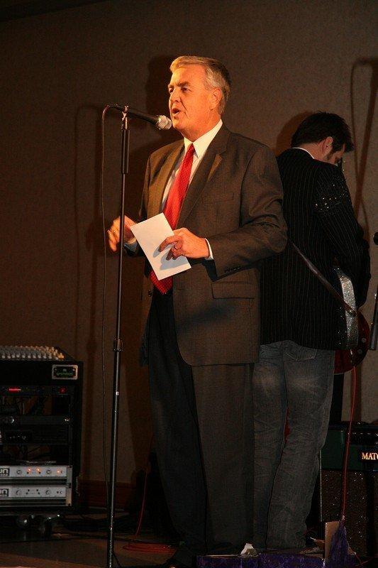 2010-Andrea-Nelson (93)